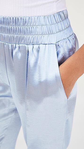 Cinq a Sept Kailey Pants