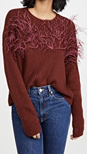 Cinq a Sept Melanie Sweater