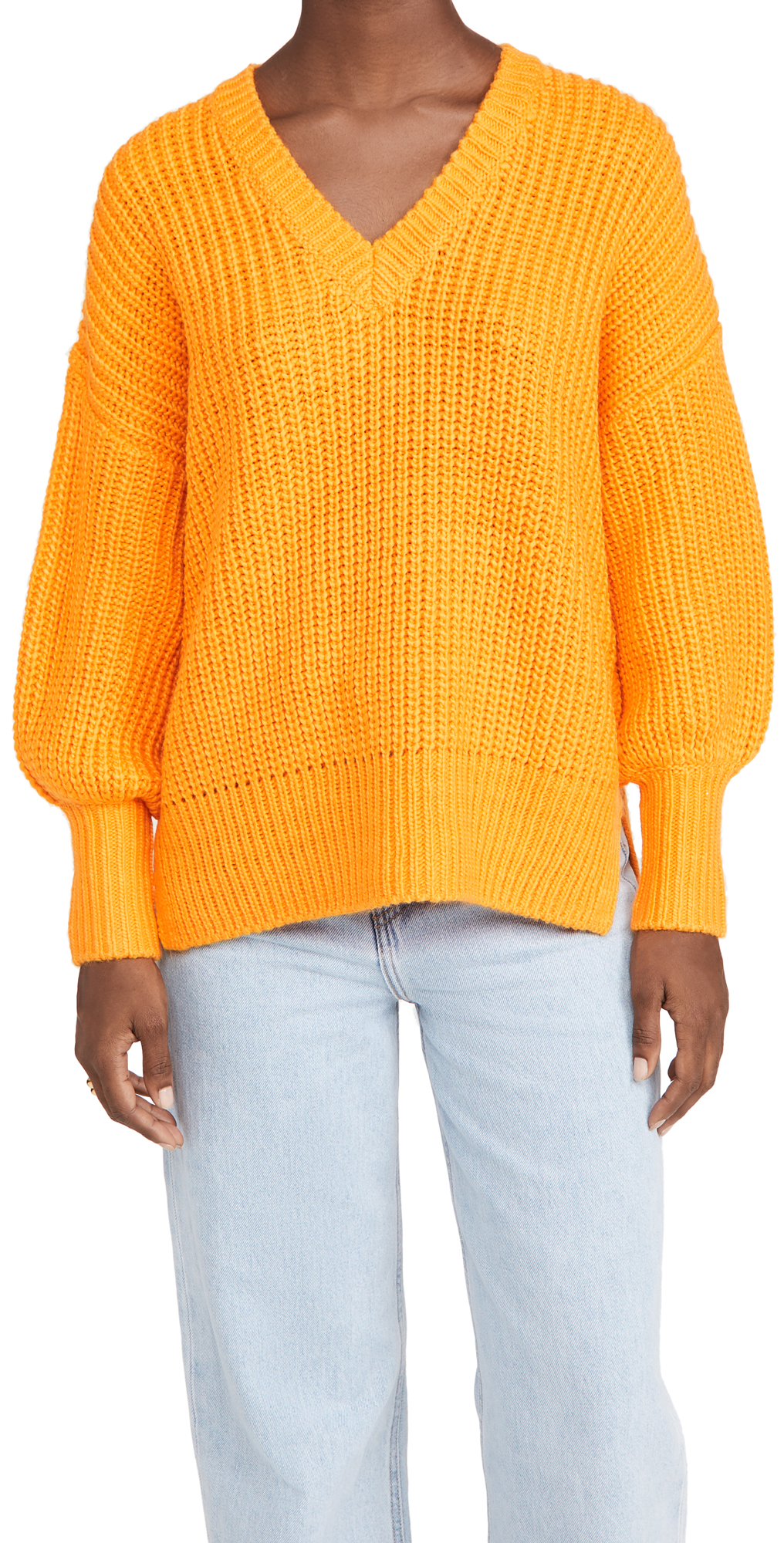 Cinq a Sept Antonella Sweater
