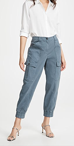 Cinq a Sept - Skinny Kelly Pants
