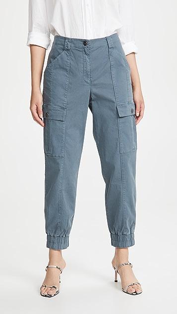 Cinq a Sept Skinny Kelly Pants