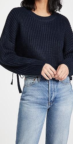 Cinq a Sept - Eddie Sweater