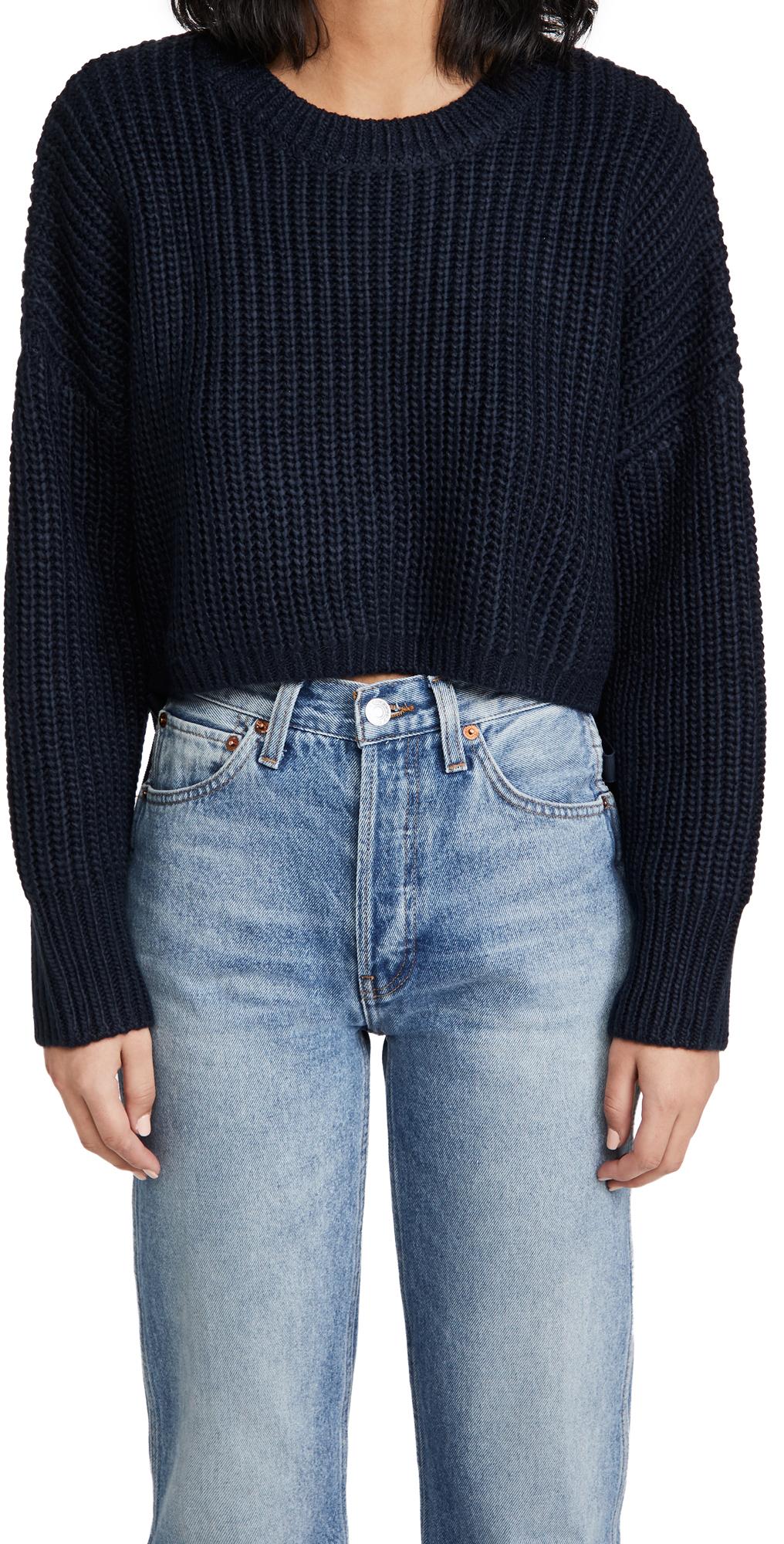 Cinq a Sept Eddie Sweater