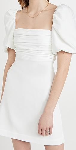 Cinq a Sept - Odele Dress