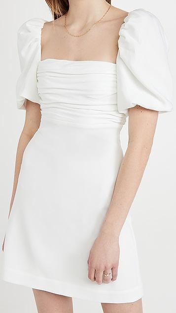Cinq a Sept Odele Dress