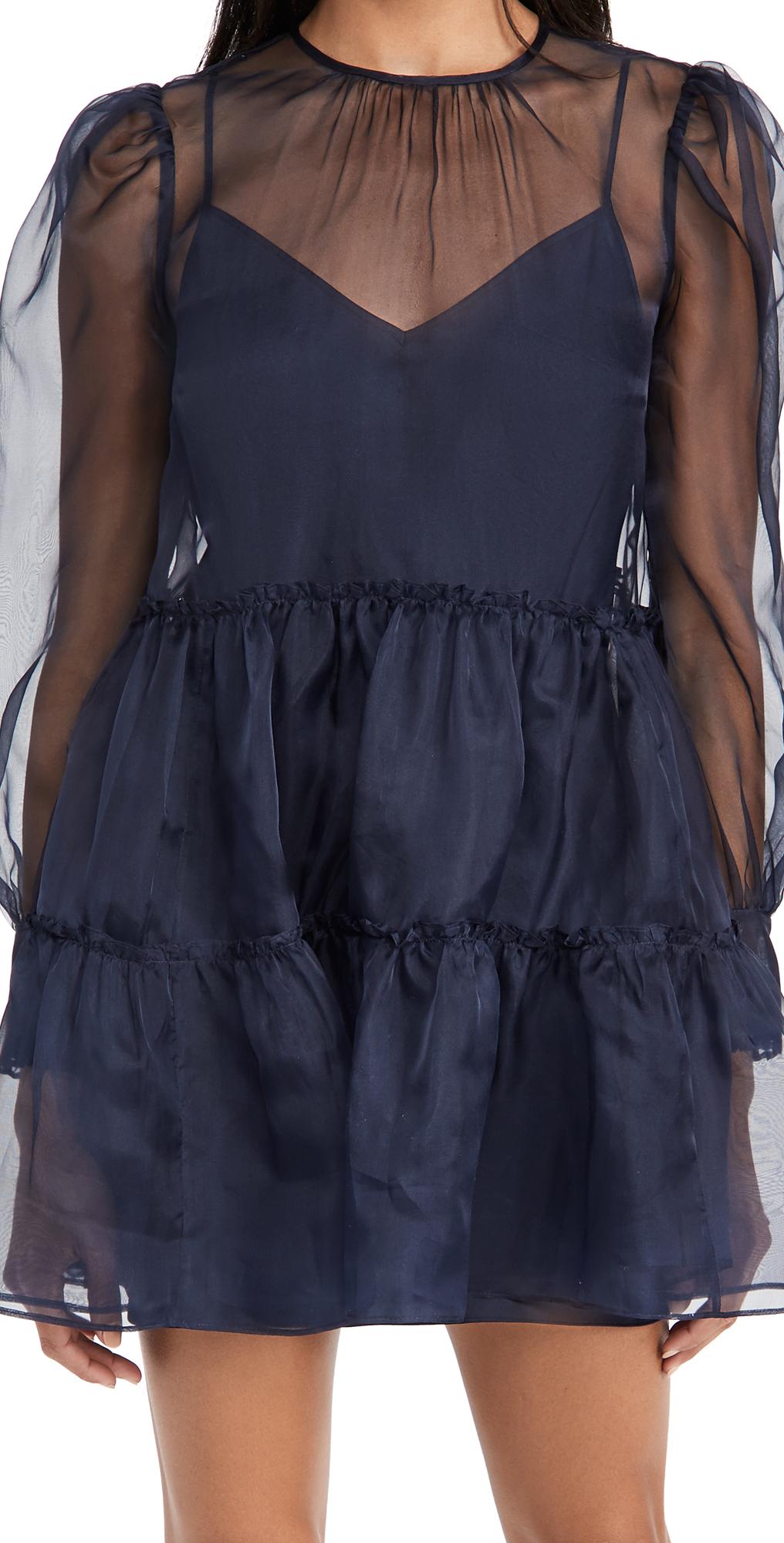 Cinq a Sept Rhonda Dress