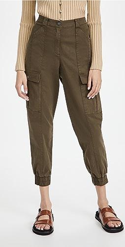 Cinq a Sept - Skinny Kelly Pants