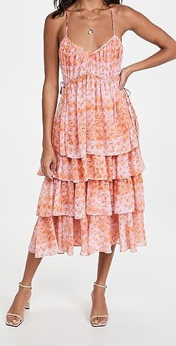 Cinq a Sept - Rachel Dress