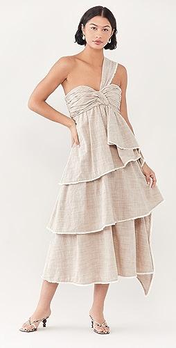 Cinq a Sept - Sori Dress