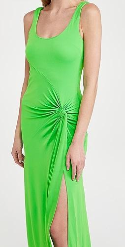 Cinq a Sept - Vera Dress