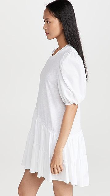 Cinq a Sept Caitlin Dress