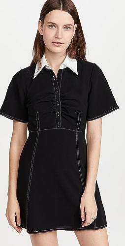 Cinq a Sept - Aileen Dress