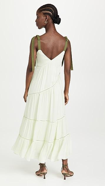 Cinq a Sept Claire Dress