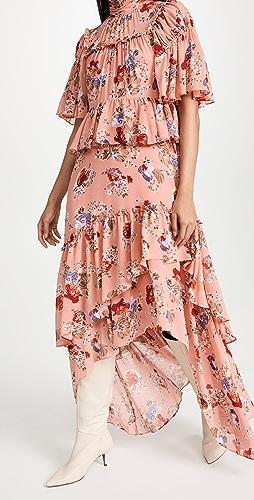 Cinq a Sept - Jamie Dress
