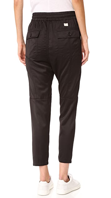 Citizens of Humanity Sadie Pull On Pants