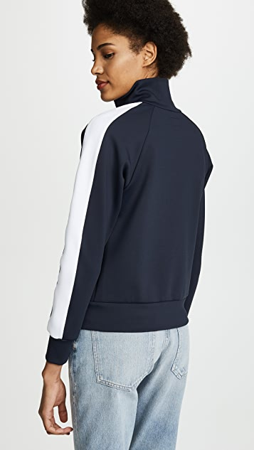 Citizens of Humanity Track Jacket