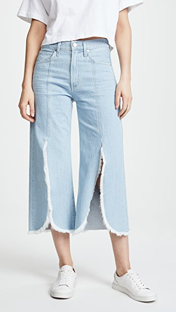 Citizens of Humanity Tulip Jeans