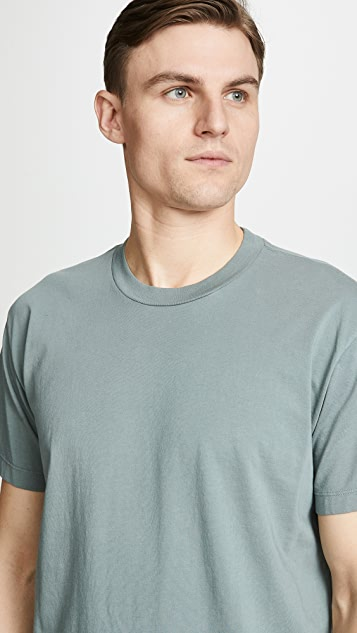 Citizens of Humanity Everyday Tee