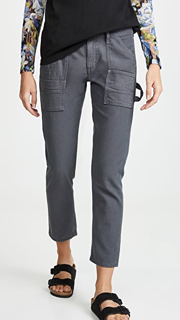 Citizens of Humanity Leah Cargo Pants