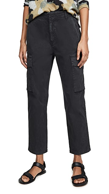 Citizens of Humanity Gaia Pants