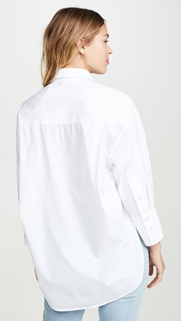 Citizens of Humanity Sybil Shirt