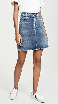 Lorelle Skirt