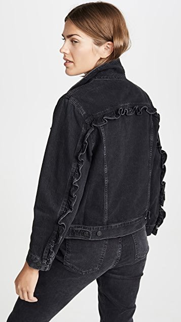 Citizens of Humanity Alexis Jacket