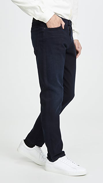 Citizens of Humanity London Fit Jeans