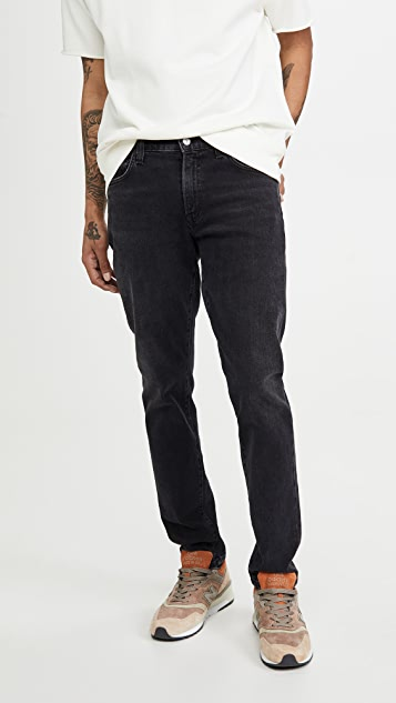 Citizens of Humanity London Slim Tapered Jeans
