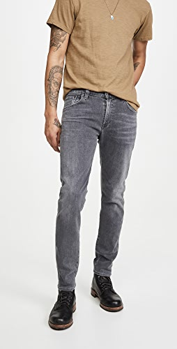 Citizens of Humanity - Noah Skinny Jeans