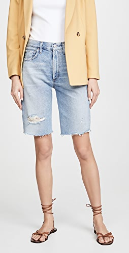 Citizens of Humanity - Libby Relaxed Shorts