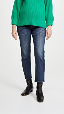 Maternity Emerson Jeans