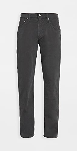 Citizens of Humanity - Gage Classic Straight Jeans