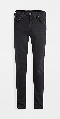 Citizens of Humanity - London Denim Jeans