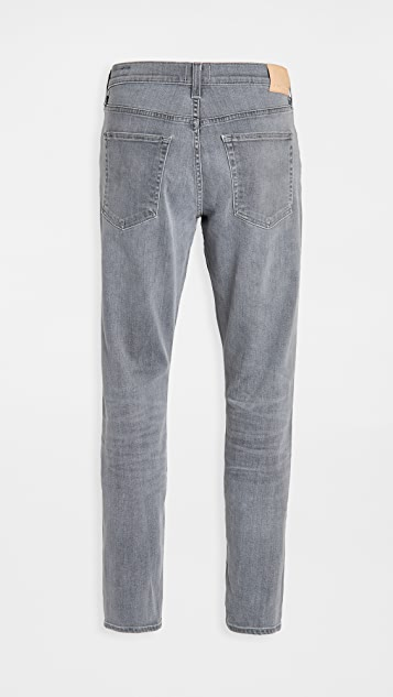 Citizens of Humanity London Denim Jeans