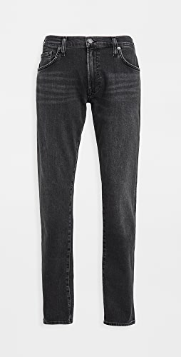 Citizens of Humanity - Adler Tapered Classic Jeans