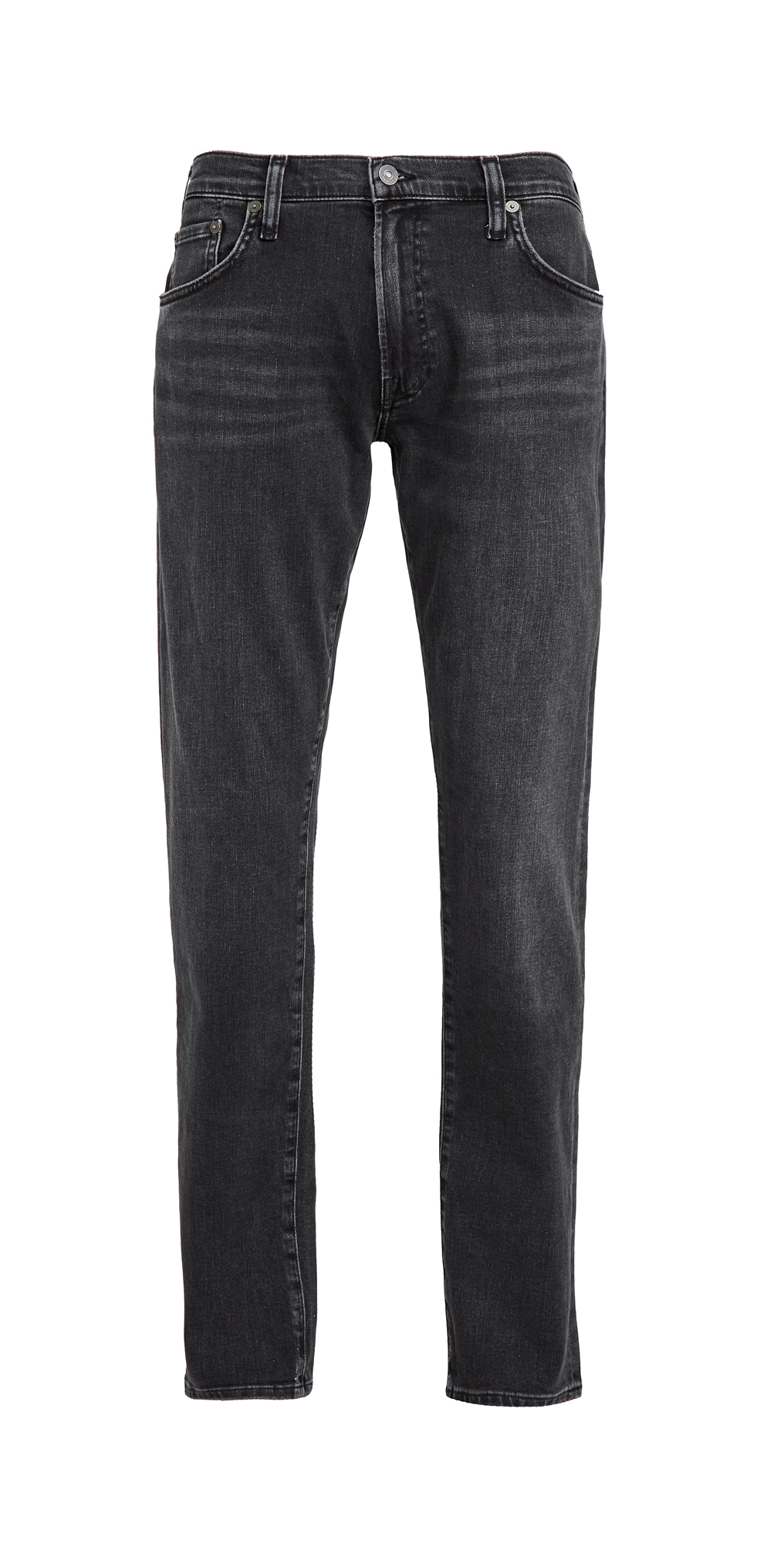 Citizens Of Humanity Jeans ADLER TAPERED CLASSIC JEANS