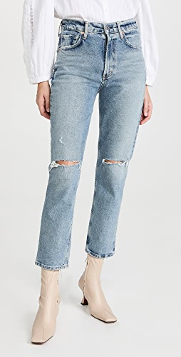 Citizens of Humanity - Marlee Relaxed Taper Jeans