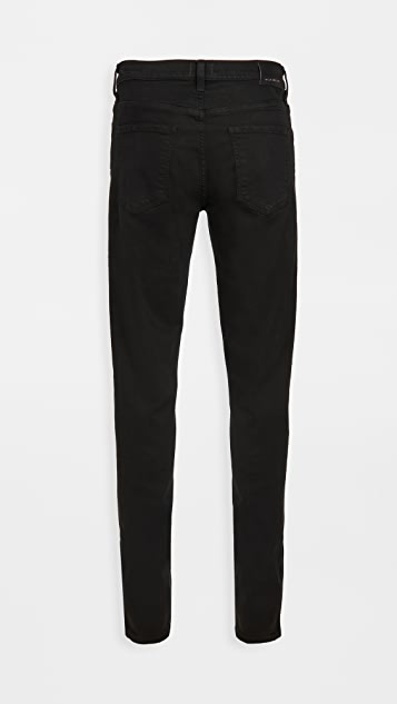 Citizens of Humanity Sid Fit Jeans