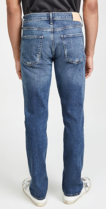 Citizens of Humanity Gage Jeans In Whidbey