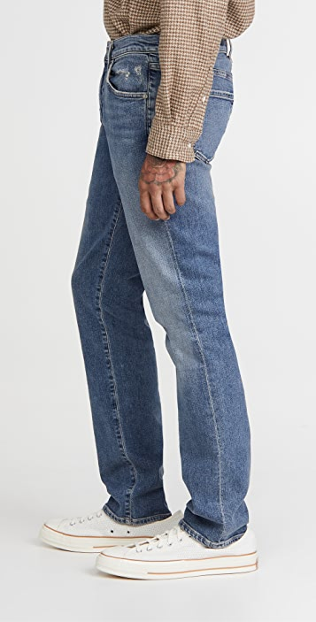 Citizens of Humanity Gage In After All Jeans