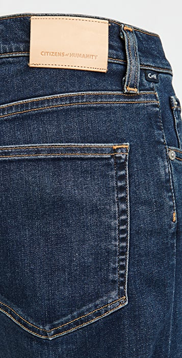 Citizens of Humanity London In Duke Jeans