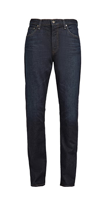Citizens of Humanity Gage Jeans