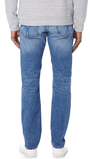 Calvin Klein Jeans Iconic Slim Jeans