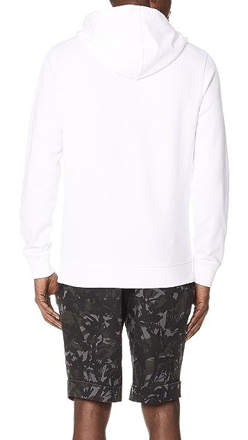 Calvin Klein Jeans Calvin Hoodie