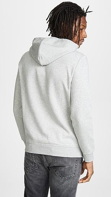 Calvin Klein Jeans Calvin Jeans Hoodie