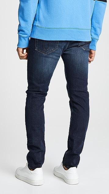 Calvin Klein Jeans Slim Denim