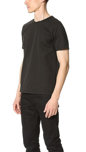 Calvin Klein Collection Matthias Tee
