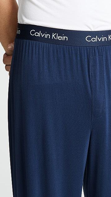 Calvin Klein Underwear Body Modal Pants