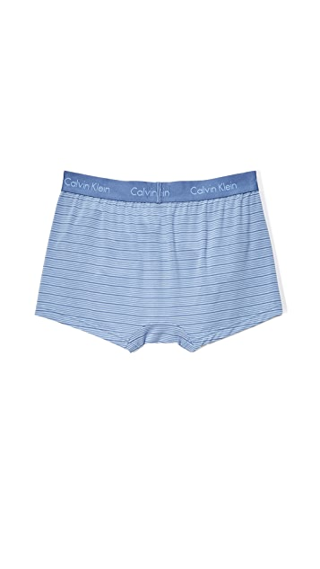 Calvin Klein Underwear Body Modal Trunks